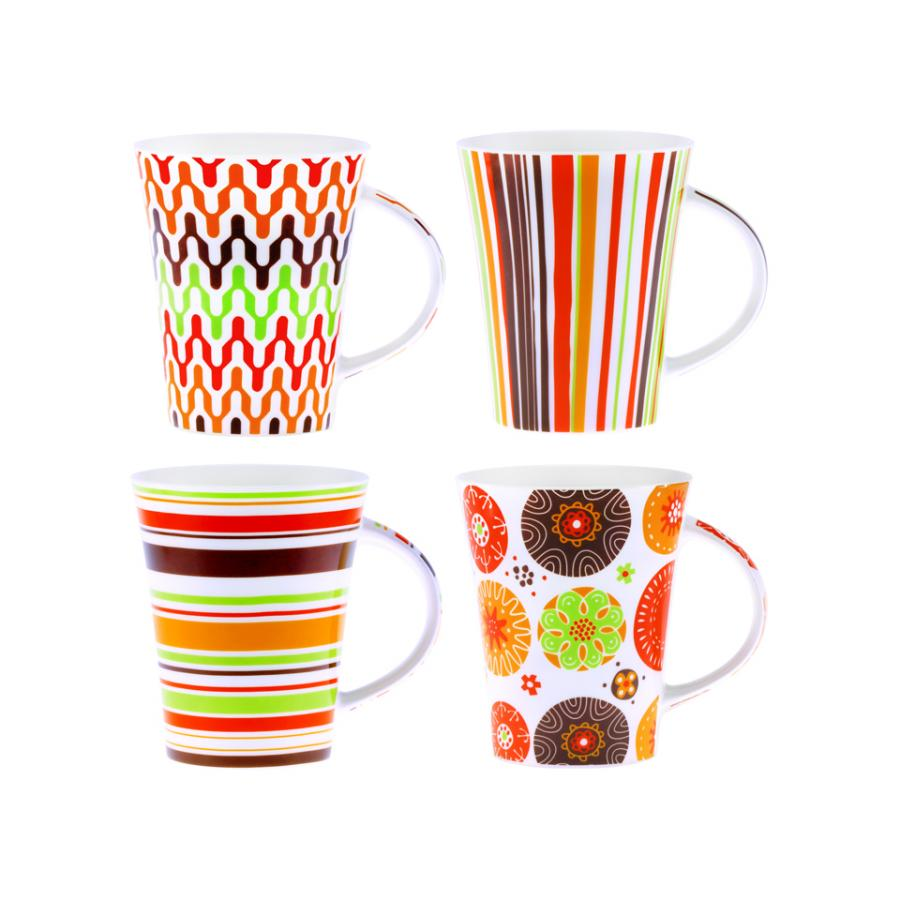 Caneca AUTUMN 375ml