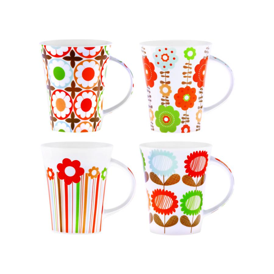 Caneca SUMMER 375ml