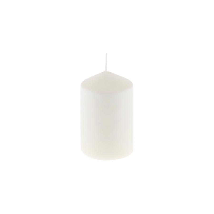 Vela HOME LIGHT Marfim (20h) - Vela decorativa.