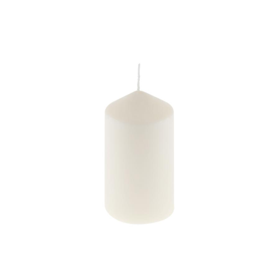 Vela HOME LIGHT Marfim (40h) - Vela decorativa.
