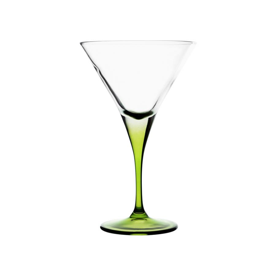 Copo MARTINI ENJOY