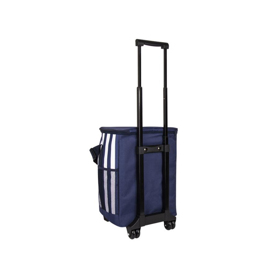 Trolley COOLER riscas (25L)