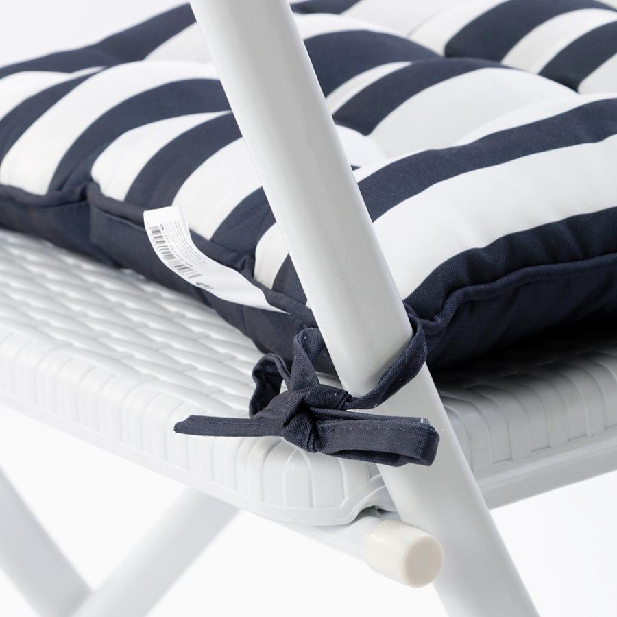 Coxim STRIPES NAVY